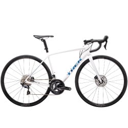 Trek Emonda SL6 Disc @ €250,00